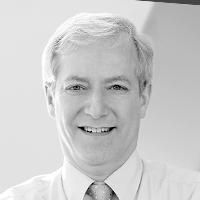 Neal Meropol, MD